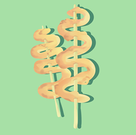 isaw1.png